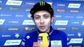 29/02/2016 - MotoGP, le aspettative dei protagonisti