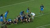 29/02/2016 - Rugby, è inizato il Super Rugby nell'emisfero sud