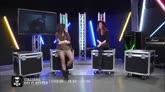 01/03/2016 - AmbraMarie è il nuovo volto di Rock Tv