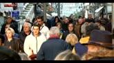 Sanremo, centinaia candidati al posto dei furbetti