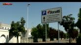 A luglio il sequestro in Libia dei quattro ostaggi italiani