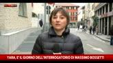 Processo Yara, attesa per le dichiarazioni di Bossetti