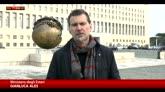 Italiani liberati, lati oscuri su rilascio e ruolo Isis