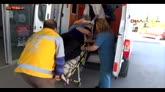 Migranti, almeno 25 i morti in naufragio nel Mar Egeo