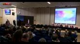 Presentato a Milano il manifesto della mobilità