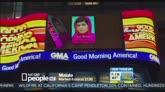 08/03/2016 - Malala: il film sul Premio Nobel in su NatGeo People