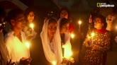 08/03/2016 - Malala, l'8 marzo la sua storia su NatGeo People