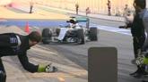09/03/2016 - F1, le pagelle aspettando il Mondiale