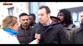 Terrorismo, imam arrestato: smascherato dai migranti