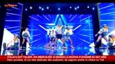 Italia's got talent, dal 16 marzo la nuova stagione