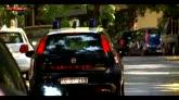 Comandante Ros: contatti tra indagati in carcere italiano