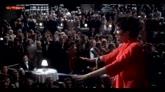 Liza Minnelli, compie 70 anni la star di Cabaret