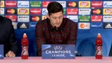 15/03/2016 - Bayern Monaco, Lewandowski: Juve forte anche in trasferta