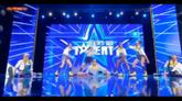 Italia's Got Talent, da stasera su Sky Uno HD