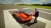 Top Gear UK: la finale