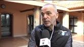 """Lazio, Pioli: """"Conquistiamoci il passaggio del turno"""""""