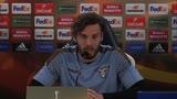 """Lazio, Marchetti: """"Non siamo da buttare via"""""""