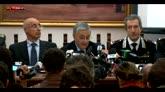 Regeni, pm Roma si concentrano sui contatti del ricercatore