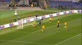 Lazio-Sparta Praga 0-3