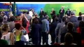 Brasile, Lula giura da ministro e giudice lo sospende