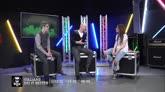 Italians Do it Better: Perturbazione - clip 1