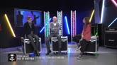 Italians Do it Better: Perturbazione- clip 4