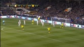 Tottenham-Borussia Dortmund 1-2