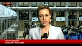 Migranti, Fonti Ue confermano: ok intesa turchia Ue
