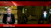 Bruxelles, 5 arresti nell'operazione antiterrorismo