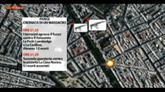 La ricostruzione degli attentati di Parigi del 13 novembre