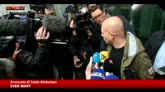 Bruxelles, avv Salah: collabora con la giustizia belga