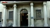 Banca Etruria: indagato intero Cda, anche Pierluigi Boschi