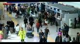 Terrorismo, i problemi di coordinamento nell'Ue