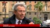 Jihad, legami Belgio-Italia in un'inchiesta di 15 anni fa