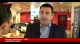 Direttore Le Soir: Belgio vive in stato di choc da 4 mesi