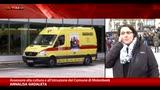 """Molenbeek, assessore cultura: """"Sollevati per arresto Salah"""""""