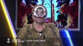 25/03/2016 - Rock TV: Tre Allegri ragazzi morti: Clip 2
