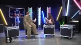 25/03/2016 - Rock TV: Tre Allegri ragazzi morti: Clip 6