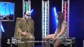 25/03/2016 - Rock TV: Tre Allegri ragazzi morti: Clip 7