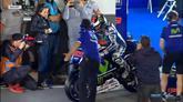 25/03/2016 - Lorenzo, Yamaha o Ducati: il futuro è adesso