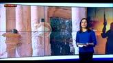 La riconquista di Palmira, l'Isis perde posizioni