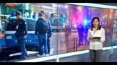 Terrorismo, i legami degli attentati con l'Italia: Sky Wall