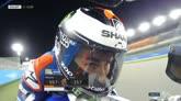 29/03/2016 - MotoGP, Lorenzo il campione che tutti vogliono