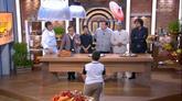 31/03/2016 - Paese che vai, cucina che trovi