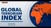 31/03/2016 - Terrorismo, i costi per l'economia globale mai così alti