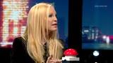 EPCC: l'intervista a Patty Pravo