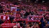 Europa League, la magia di Borussia Dortmund-Liverpool