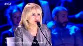 Italia's Got Talent: il giro d'Italia con Gianfranco Phino