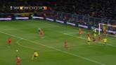 Borussia Dortmund-Liverpool 1-1