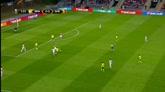 Braga-Shakhtar Donetsk 1-2